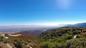 Monte Bello Aerial Still 2