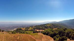 Monte Bello Aerial Still 3