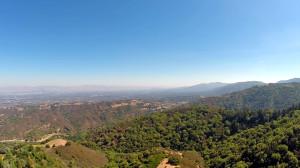 Monte Bello Aerial Still 4